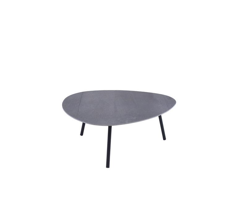 Tavolino terramare emu villa arredi agrigento for Emu arredi